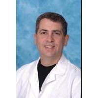 Dr. Steven Corso, MD - Spartanburg, SC - Hematology & Oncology