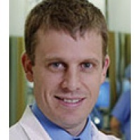 Dr. Scott Ellis, MD - New York, NY - undefined