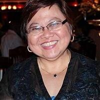 Dr. Maria Coleman, MD - Jonesboro, GA - undefined