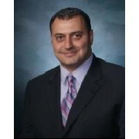 Dr. Zaid Jabbar, MD - Plainfield, IL - Internal Medicine