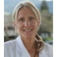 Dr. Yvonne Weber, DPM - Boulder, CO - undefined