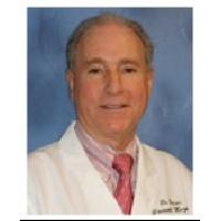 Dr. Steven Glasser, MD - Greenwich, CT - undefined
