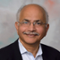 Anil S. Deshpande, MD