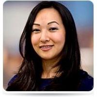 Dr. Kailin Hong, MD - Keller, TX - undefined