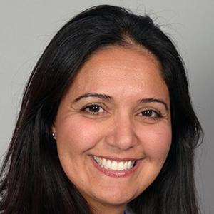 Dr. Naghmeh Khodai, MD
