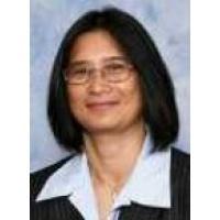 Dr. Rowena Pusateri, MD - Mount Vernon, WA - undefined