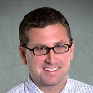 Dr. Jordan J. Karlitz, MD