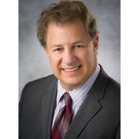 Dr. Joseph A. Annibali, MD - Reston, VA - Psychiatry