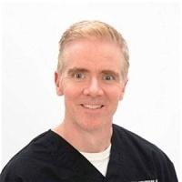Dr. Jon Stevenson, MD - Chandler, AZ - undefined