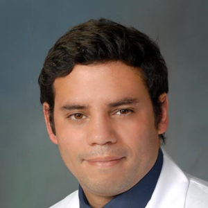 Dr. Robert Grana, MD