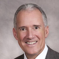 Dr. Alberto Montalvo, MD - Bradenton, FL - undefined