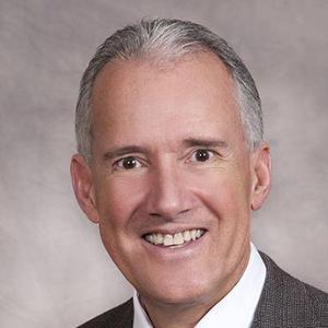 Dr. Alberto E. Montalvo, MD