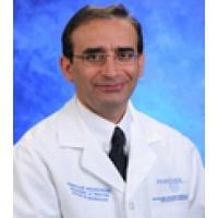 Dr. Nasrollah Ghahramani, MD - Hershey, PA - undefined
