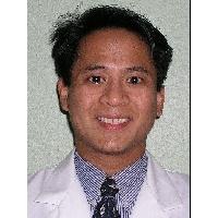 Dr. Quang Le, MD - Pembroke Pines, FL - undefined