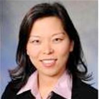 Dr. Yun Boylston, MD - Burlington, NC - undefined