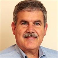 Dr. Miguel Pelegrina, MD - Fresno, CA - undefined