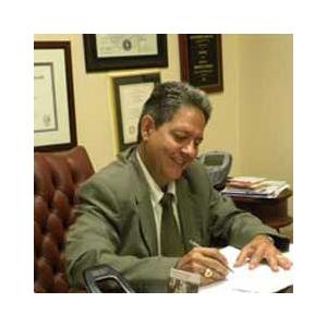 Dr. Mario H. Gomez, MD