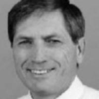 Dr. Thomas Prindiville, MD - Cameron Park, CA - Gastroenterology