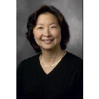 Dr. Donna Lee, MD - Menlo Park, CA - undefined
