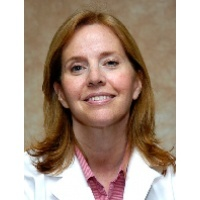 Dr. Melinda Battaile, MD - Raleigh, NC - undefined