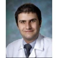Dr. Aiham Albaeni, MD - Baltimore, MD - undefined