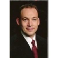 Dr. Alexander Miller, MD - Phoenix, AZ - undefined