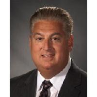 Dr. Scott Berlin, MD - Islip, NY - undefined