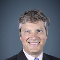 Dr. Joseph VandenBosch, MD - Muskegon, MI - undefined
