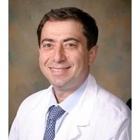 Dr. Ghassan Noureddine, MD - Houston, TX - Pulmonary Disease