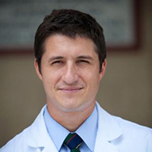 Dr. Francisco H. Itriago, MD