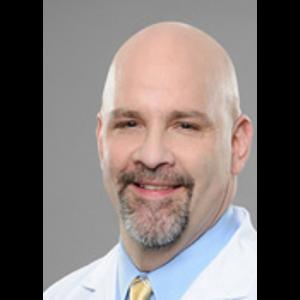 Dr. Steven J. Karageanes, DO