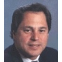 Dr. Bruce Chozick, MD - Hartford, CT - undefined