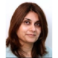 Dr. Javaria Anwar, MD - Cincinnati, OH - undefined