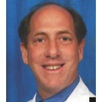 Dr. Gordon Appelbaum, MD - Wichita, KS - undefined