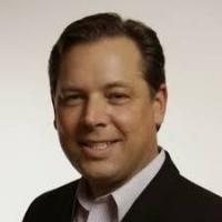 Dr. Brent Songstad, DDS - Nashville, TN - undefined