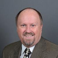 Dr. Stephen Dalm, DO - Grand Rapids, MI - OBGYN (Obstetrics & Gynecology)