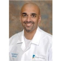 Dr. Rajan Lakhia, DO - Cincinnati, OH - undefined
