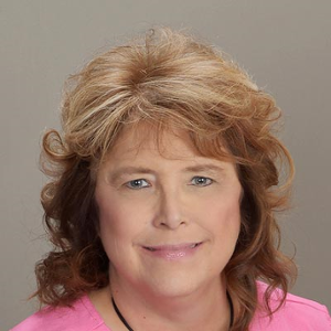 Dr. Linda I. Parker, MD