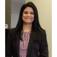 Dr. Reshma Jacob, DDS - New York, NY - undefined