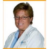 Dr. Rhonda Woolwine, MD - Orange Park, FL - undefined