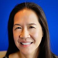 Dr. Melinda Au, DO - Wailuku, HI - undefined