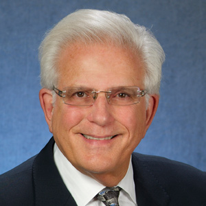Dr. Steven V. Gurland, MD - Sunrise, FL - Internal Medicine