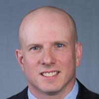 Dr. James M. Massey, MD - Nashville, TN - Diagnostic Radiology
