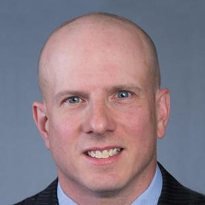 Dr. James M. Massey, MD