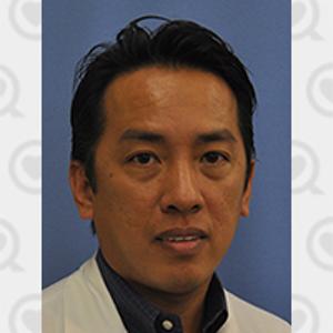 Dr. Vu X. Tran, MD