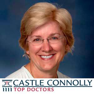 Dr. Sheri Slezak, MD