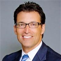 Dr. David Auerbach, DO - Maitland, FL - Ophthalmology