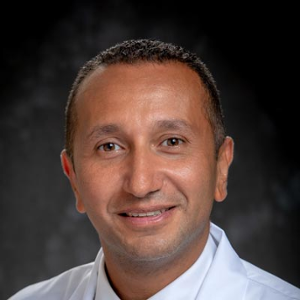 Dr. Ramez S. Nairooz, MD