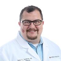 Dr. David Henderson, MD - Walker, MI - Family Medicine