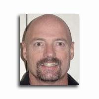 Dr. Mark Maertins, MD - Greenwood Village, CO - undefined